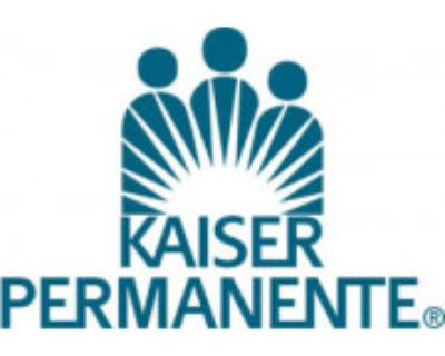 Financial Project Manager