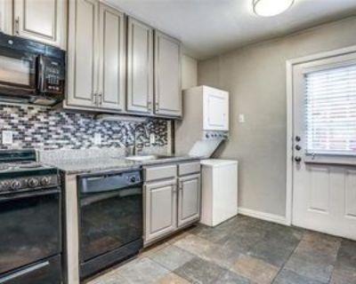 4335 Cedar Springs Rd #203, Dallas, TX 75219 2 Bedroom Apartment