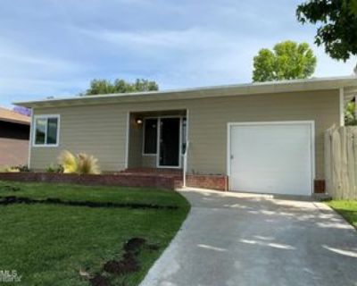 675 Ramona Ave, Sierra Madre, CA 91024 2 Bedroom House
