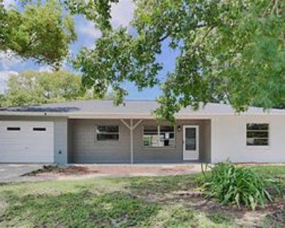 2515 Northland Rd, Mount Dora, FL 32757 2 Bedroom Apartment