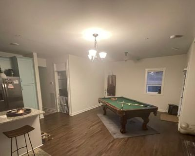 Private room with own bathroom - Norfolk , VA 23518