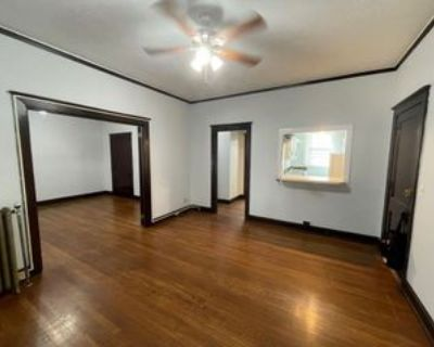 1245 1245 South 4th Street - 39, Louisville, KY 40203 2 Bedroom Apartment