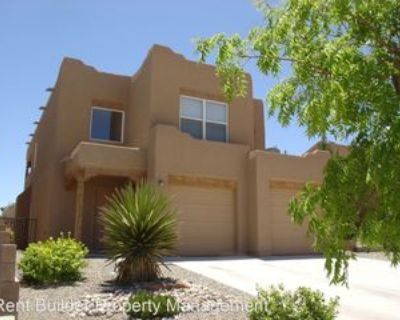 1526 Sierra Norte Loop Ne, Rio Rancho, NM 87144 3 Bedroom House