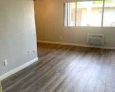 8807 Owensmouth Ave, Los Angeles, CA 91304 1 Bedroom Condo