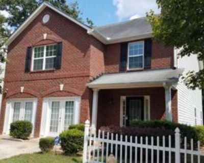 3810 Riverside Pkwy, Decatur, GA 30034 4 Bedroom House