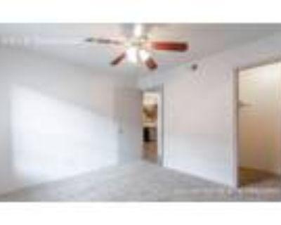 2 Bedroom 2 Bath In Arlington TX 76006