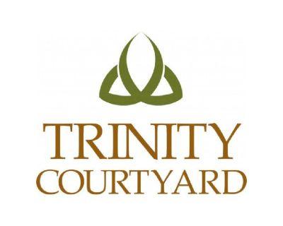Trinity Courtyard