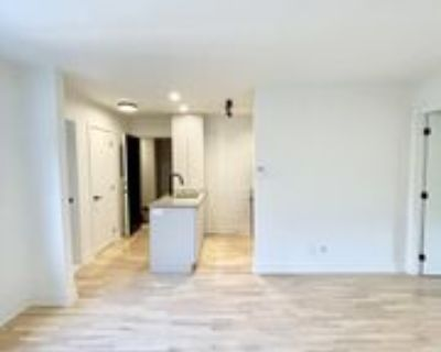 5960 Boulevard Pie-IX #25, Montr al, QC H1X 2C2 1 Bedroom Apartment