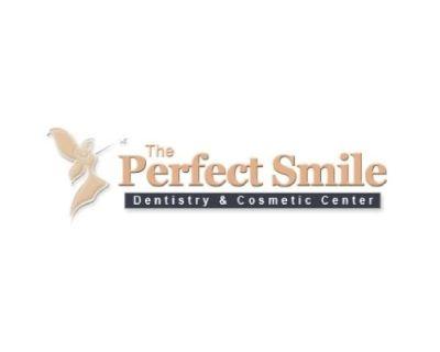 Alhambra CA Dentist - The Perfect Smile
