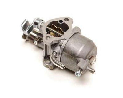 Ez Go Golf Cart Part Carburetor Assembly Kawasaki 4cycle Engine Oem Quality