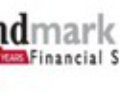 Customer Service Representative (Loan Consultant II)
