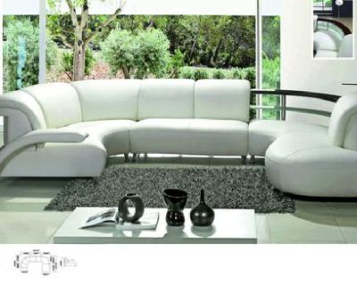 Elite Collection of Modern & Contemporary Fabric Sofas Intend at Best Prices on My Aashis