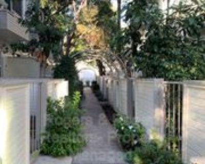 988 Belmont Ter #4, Sunnyvale, CA 94086 3 Bedroom Condo