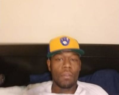 Willie D McNeice, 39 years, Male - Looking in: Milwaukee Milwaukee County WI