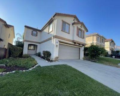 13237 Alta Vista Way, Los Angeles, CA 91342 5 Bedroom Apartment