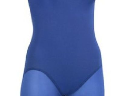 Get Discounts & Offers on Branded Swim Accessories