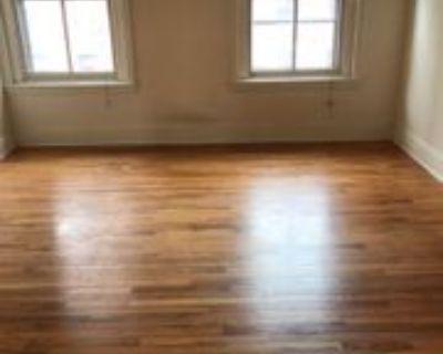 1630 Spruce St #Philadelph, Philadelphia, PA 19103 2 Bedroom Apartment