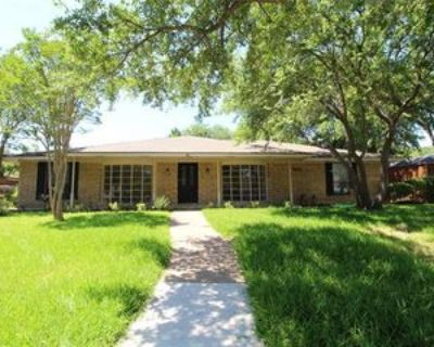 935 Green Ridge Dr, Duncanville, TX 75137 3 Bedroom House