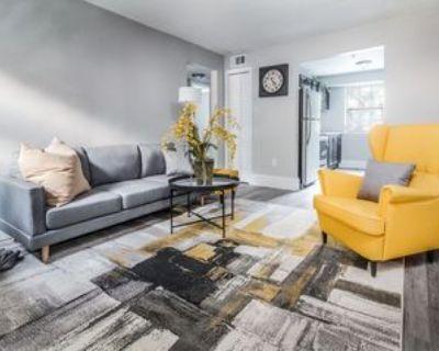 156 Fairfield Pl Nw, Atlanta, GA 30314 2 Bedroom House
