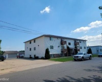 4010 W 4th St, Winona, MN 55987 2 Bedroom Apartment