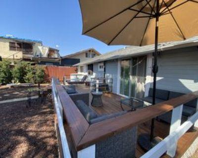957 S Dacotah St, Los Angeles, CA 90023 1 Bedroom House