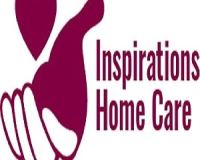 Inspirations Home Care - Assisted Living Facilities for Seniors in Corona