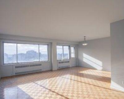 3555 Ch De La C te-Des-Neiges, Montr al, QC H3H 1V2 2 Bedroom Apartment