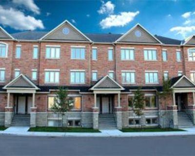 442 LeBoutillier Avenue, Ottawa, ON K1K 1V1 2 Bedroom Condo