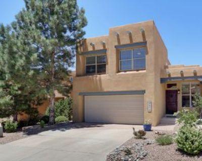 6215 Goldfield Pl Ne, Albuquerque, NM 87111 3 Bedroom House
