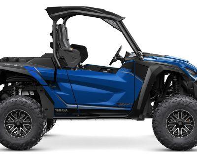 2021 Yamaha Wolverine RMAX2 1000 Limited Edition Utility Sport Norfolk, VA