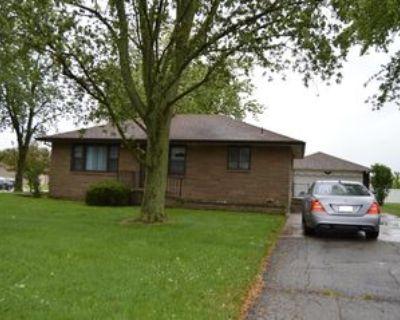 10056 Joliet St, Saint John, IN 46373 3 Bedroom House