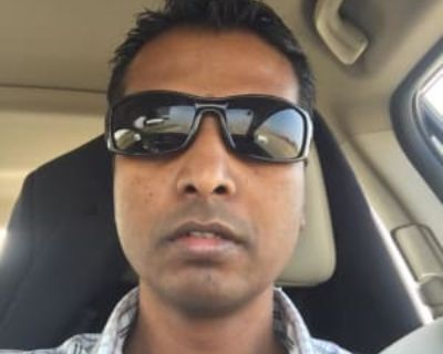 Emannuel, 47 years, Male - Looking in: Milwaukee Milwaukee County WI