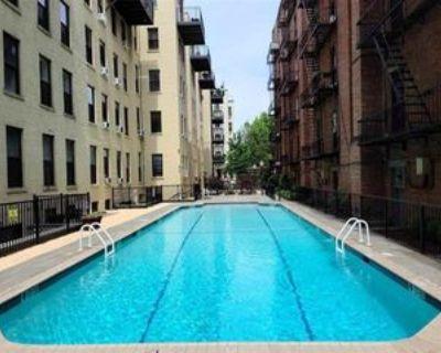 1108 Park Ave #3L, Hoboken, NJ 07030 2 Bedroom Apartment