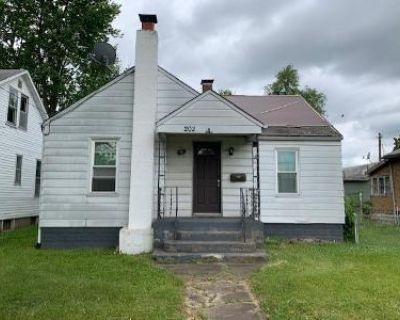 2 Bed 2 Bath Foreclosure Property in East Alton, IL 62024 - Goulding St