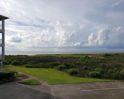 John & Edies Water Wonderland! - Galveston