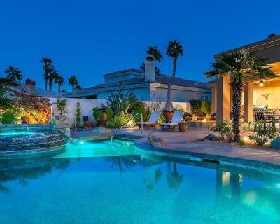 Lakeside La Quinta by Open Air Homes - La Quinta