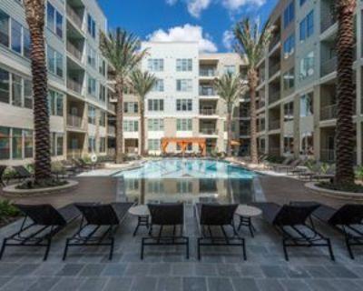 72 E Briar Hollow Ln, Houston, TX 77027 Studio Apartment