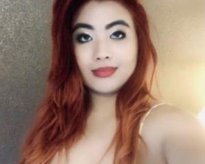 Grace, 23 years, Female - Looking in: Fairfax Fairfax city VA