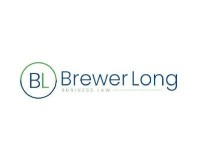 BrewerLong