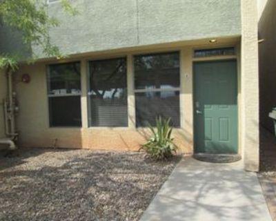 2929 N 39th St #5, Phoenix, AZ 85018 3 Bedroom Condo