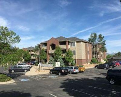 33 South Boulder Circle #301, Boulder, CO 80303 2 Bedroom Condo