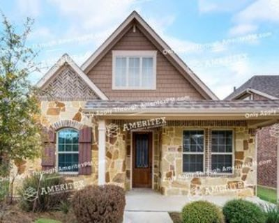 8221 Snow Goose Way, Fort Worth, TX 76118 3 Bedroom House
