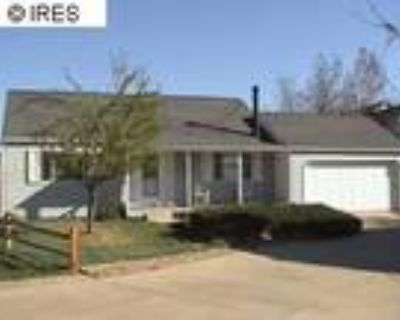 wonderful home close to old town louisville