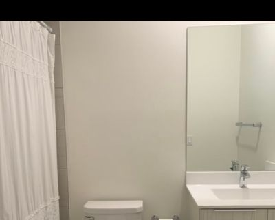 Private room with shared bathroom - Doral , FL 33178