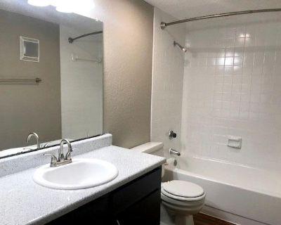 Fort Worth, TX 76112 1 Bedroom Apartment Rental