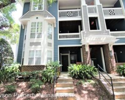 415 Mather Green Ave #A, Charlotte, NC 28203 1 Bedroom House