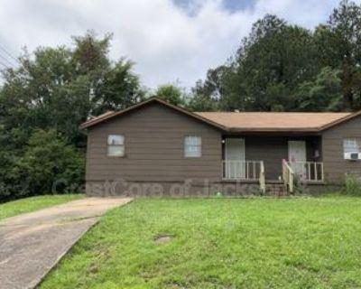 36 36 Red Oak Cv L, Jackson, TN 38305 2 Bedroom Condo