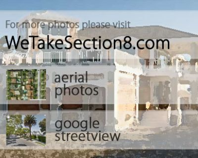 House for Rent in Palmdale, California, Ref# 2439775