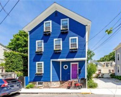 33 Marsh St #2, Newport, RI 02840 3 Bedroom House