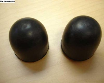 Type 3 Beam NEW Snubber Rubber Bump Stop